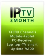 Home - buy gshare, sale gshare,buy cccam,sale cccam , sale iptv
