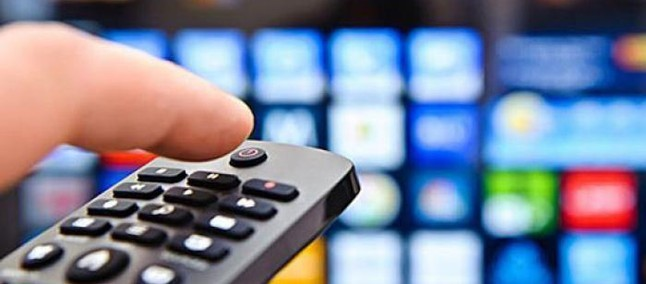Buy and sale IPTV account